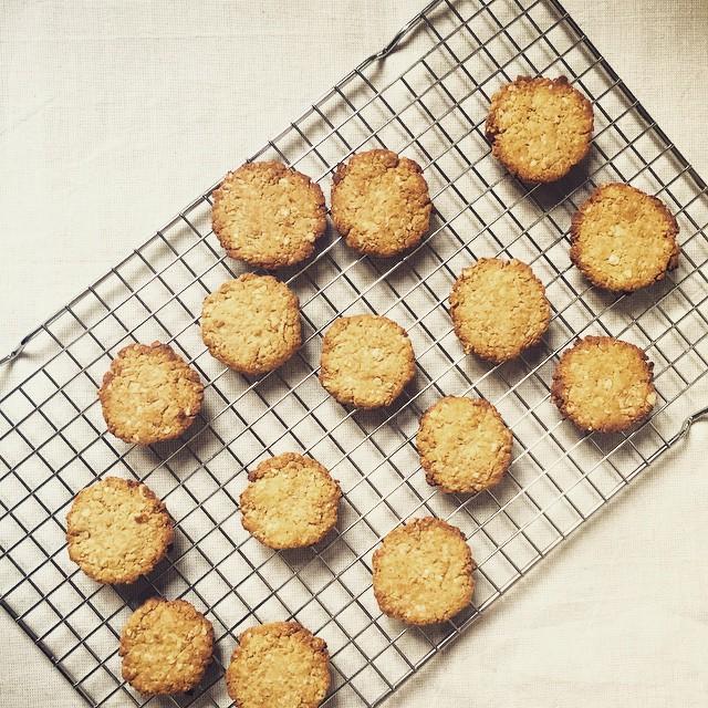 countrycookies